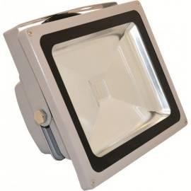 LED REFLEKTOR RGB 30W