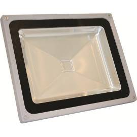 LED REFLEKTOR RGB 50W