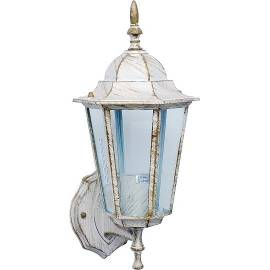 M2002-G BELI   BASTENSKA LAMPA