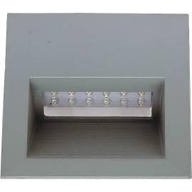 M802 12X0,1W SPOLJNA UGRADNA LAMPA LED