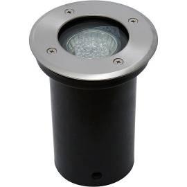 M845 GU10 SPOLJNA UGRADNA LAMPA