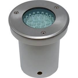 M841 36X0,1W SPOLJNA UGRADNA LAMPA