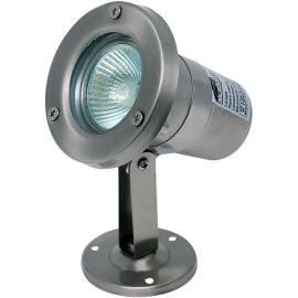 M860 SPOLJNA LAMPA