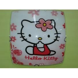 Hello kitty Plafonjera