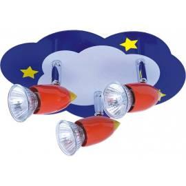 CS6873J spot lampa