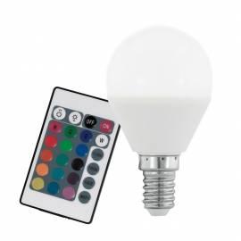 EGLO LED RGB SIJALICA 10682
