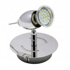 ZIDNA LAMPA M130710