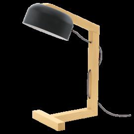 STONA LAMPA GIZZERA 94036