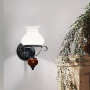 ZIDNA LAMPA 91031