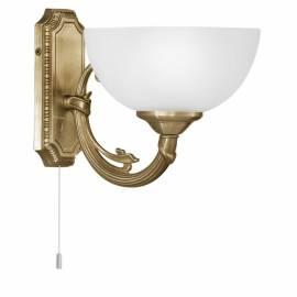 ZIDNA LAMPA SAVOY 82751