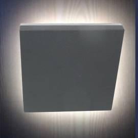 M953021 10W LED bastenska lampa