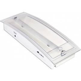 M612L punjiva lampa 12 LED IP40 Panik
