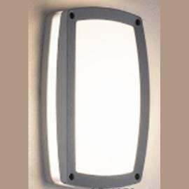 M999010 1xE27 bastenska lampa