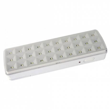 M632L punjiva lampa 30 IP40 LED