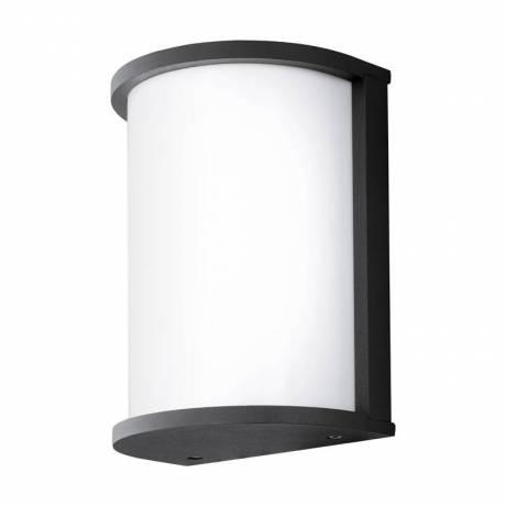 LED ZIDNA LAMPA DESELLA 95099