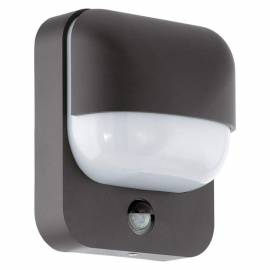 ZIDNA LAMPA TRABADA 94853