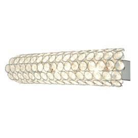 M066-3 3x40W G9 zidna lampa