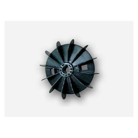 VENTILATOR FI18  /144mm
