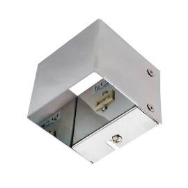 M367 1x40W G9 zidna lampa
