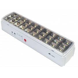 M631L LED PANIK LAMPA
