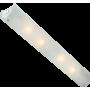 ZIDNA LAMPA 4102