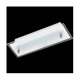 LED PLAFONJERA PRIOLA 94449
