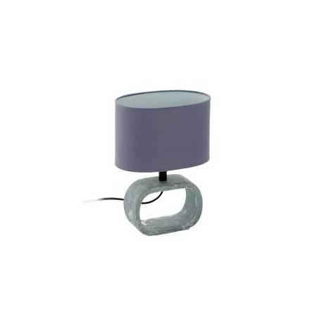 STONA LAMPA LAGONIA 97093