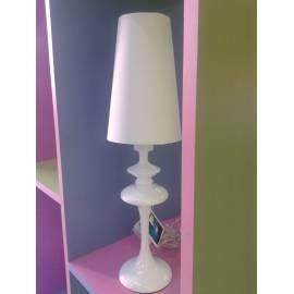 STONA LAMPA EGLO 22915