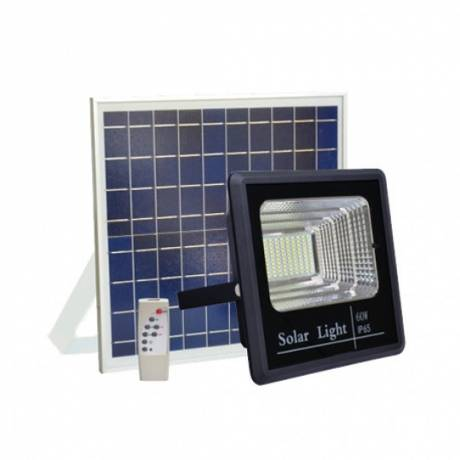 SOLARNI LED REFLEKTOR M4060