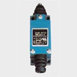 ME-8111 granicni prekidac IP65