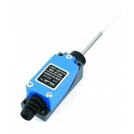 ME-8166 granicni prekidac IP65