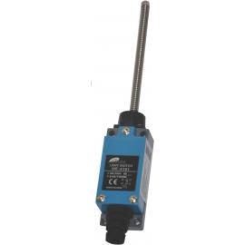 ME-9101 granicni prekidac IP65