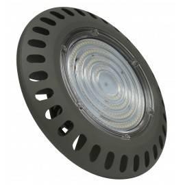 M460100 100W LED UFO svetiljka 6500K