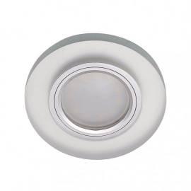 M206076 Ugradna svetiljka mat okrugla