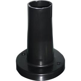 Postolje-stub za kugle H184mm fi 60mm