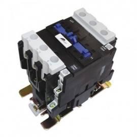 ME-LC1-D 50A kontaktor 5011,3P+1NO+1NC