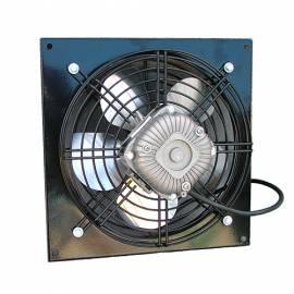 Ventilator fi 200 10w