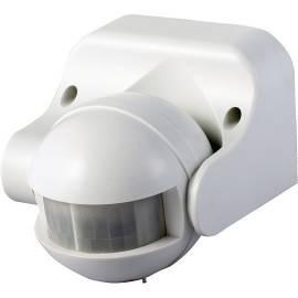 M277 senzor IP44 beli Mitea Lighting