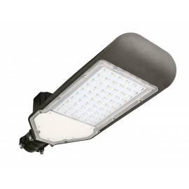 M450100 100W LED ulicna svetiljka 6500K 10KV