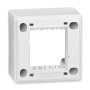 MODE Kutija nadgradna 2M za nazid bela ALC65122.0