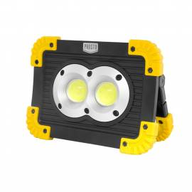 PRENOSIVI PUNJIVI LED REFLEKTOR LRF3389