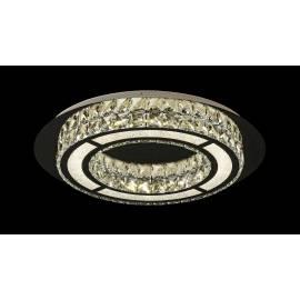 LED PLAFONJERA L2024 16W