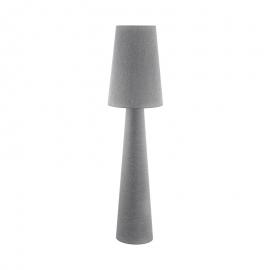 PODNA LAMPA CARPARA 97232 EGLO