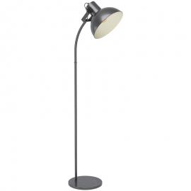 PODNA LAMPA LUBENHAM 1 43172 EGLO