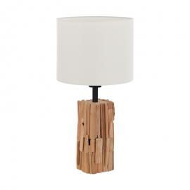 STONA LAMPA PORTISHEAD 43212