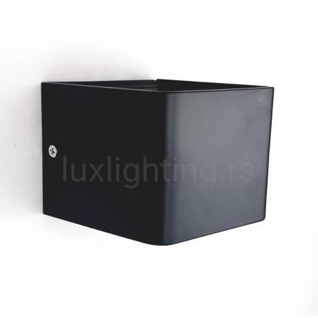 ZIDNA LAMPA LS2047 5W LED