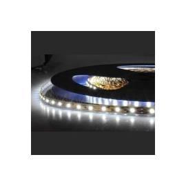 LED TRAKA 3528  4.8W/1M  3000K/6400K