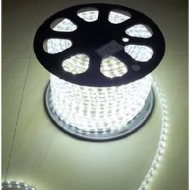 LED TRAKA 220V